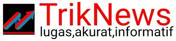 TrikNews.Co