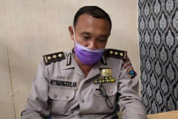 Ditreskrimum Polda Sumut Ambil Alih Kasus Sengketa Tanah Desa Durin Pancur Batu