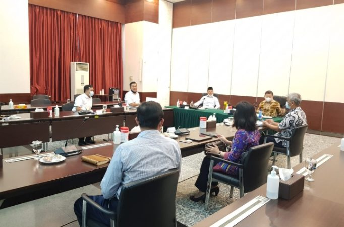 IKN will Increase East Kalimantan's GDP in 2045