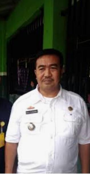 Diduga Kangkangi UU, Kasus Kades Tanjung Baru Masih Bergulir di PN tapi Bupati Lampung Selatan Sudah Keluarkan SK Plt, Ada Apa?