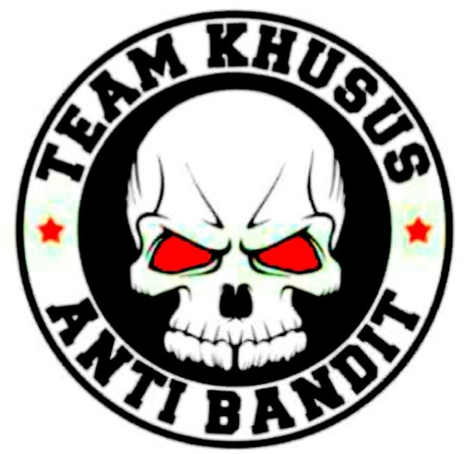Team Khusus Anti Bandit Polsek Sunggal Menangkap Pria yang mencabuli anak dibawah umur!!