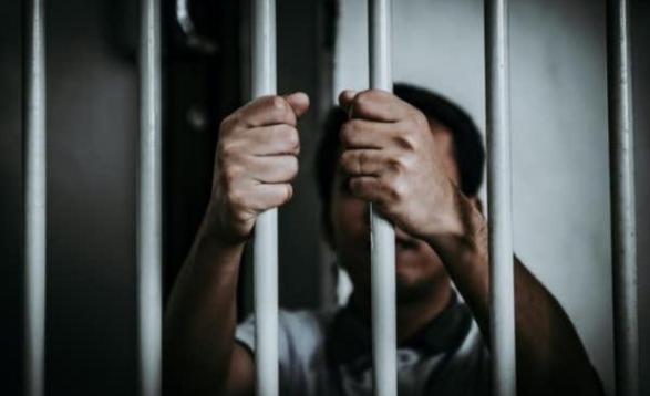 Parah!! Anggota DPRD Ini Remas Tetek Seorang IRT, Kini Terancam 9 Tahun Penjara